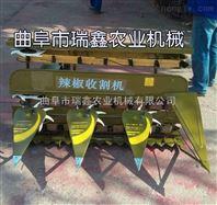 玉米收割机 小型割晒机 多功能收割机