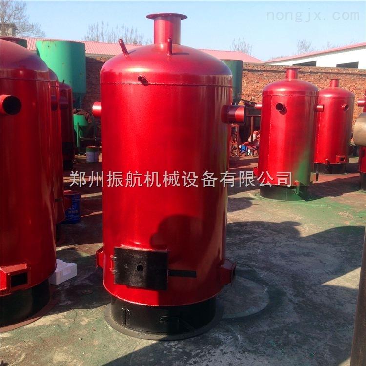 鸡鸭舍热风炉农业蔬菜大棚热风炉养殖育雏加温暖风炉燃煤热风炉