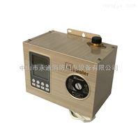 三淼CPA15-6S智能水暖增压循环泵水控温控热水循环泵