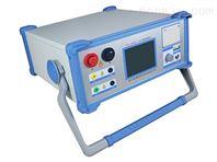 电容式电压互感器现场校验仪