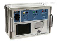 变频式伏安特性测试仪