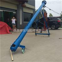 垂直螺旋输送机,3米螺旋提升机价格