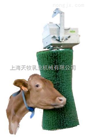 摆动型1000mm-牛体刷