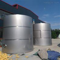 郑州成套酿酒设备型号齐全 白酒催陈机保质保量