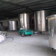 山西白酒过滤器厂家 大米酒蒸酒设备型号齐全