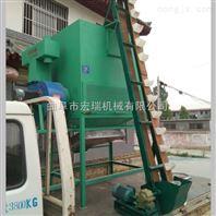 养殖饲料专用风干机,广东饲料颗粒风干机价格