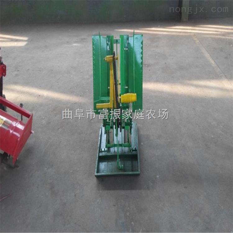 SYCYJ01-直销手摇式水稻插秧机,小型2行手摇式水稻插秧机 手摇式插秧机