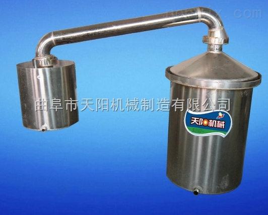 天阳新工艺酿酒设备