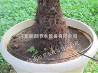 会同县果树滴灌设备经久耐用 湖南压力补偿式滴头质量好