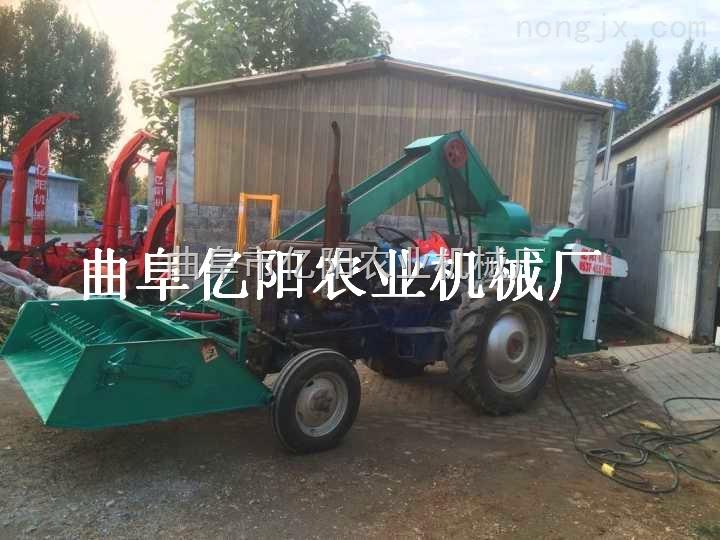 yy-830-2-2017热销玉米脱粒机 新型背负式玉米脱粒机