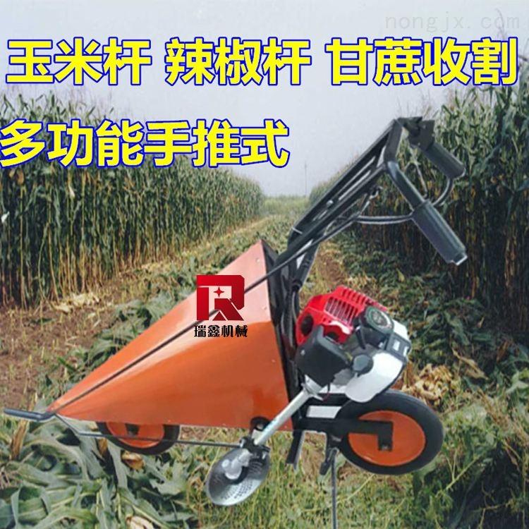 小型大豆收割机 大豆收割机厂家 宜春大豆收割机
