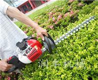 修剪割草机型号 四冲割草机规格 单刀绿篱机