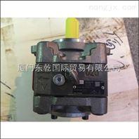 力士乐Rexroth PGH4-3X/020RE11VU2 齿轮泵