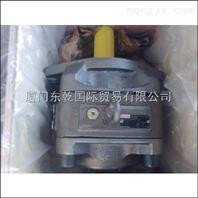 力士乐Rexroth PGH5-3X/063RE11VU2 齿轮泵