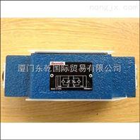力士乐Rexroth Z2FS10-5-3X/V 节流阀
