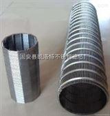 KLT水泥不锈钢滤芯936106Q