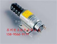 美国TROMBETTA启动器974-1215-011-09美国TROMBETTA正品