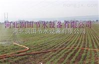 汉阴县大田喷灌水量均匀 陕西大喷头全新报价参考