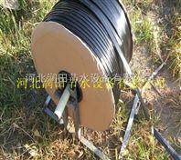 供应湖南滴灌带 型号多种涂塑水带