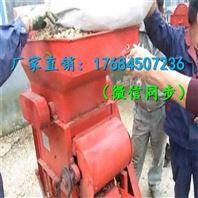 低价热销花生种剥壳机 不同型号花生脱壳机