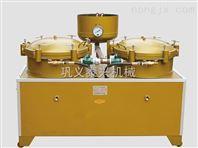 山西潞城供应除去杂质延长机器寿命滤油机价格1600