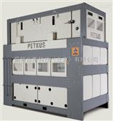 德国佩特库斯(PETKUS) - 进口蔬菜花卉种子清选机