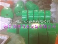 贵州省涂塑水带型号 农用白水带