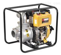4寸柴油水泵厂家报价
