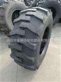 厂家直销19.5L-24两头忙轮胎 R4花纹轮胎 正品三包