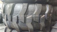 厂家直销21L-24两头忙轮胎 R4花纹轮胎 正品三包