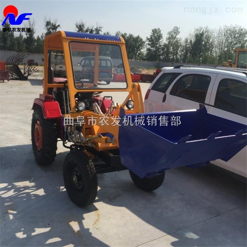 靜寧縣四驅輪式裝載機農發大馬力鏟車廠家促銷