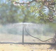 旬阳县出售耐用微喷头 陕西大田微喷蔬菜灌溉适用