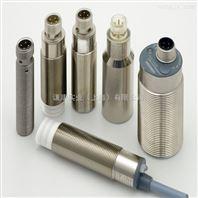 德国RECHNER电容式传感器-德国RECHNER电容式传感器