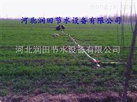 安徽芜湖县供应微喷带 折径40mm喷水带