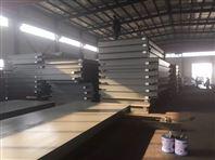 铜川『120吨电子地磅厂家』价格商机