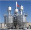 江苏水稻烘干机生产厂家--河北皓凯