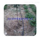 齐全邯郸市果树滴水管畅销爆款 河北小管出流设备操作简单