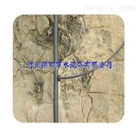 会同县果树滴灌高效灌溉 湖南小管出流堵塞问题小