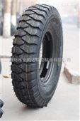 现货销售11.00-20 矿山山地花纹轮胎 加重矿山轮胎
