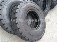 直供1200-20矿山轮胎12.00-20工矿轮胎1200-20山地用