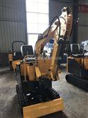 低价畅销优质的电动挖掘机  质量优越的挖掘机批发价