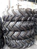 农用人字花纹轮胎13.6-26农用车轮胎 农业轮胎