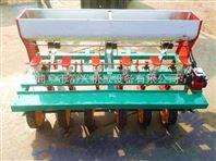 谷子油菜草籽播种机 富兴白菜萝卜播种机 一次一粒香菜精播机厂家