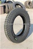 农业ca88娱乐平台轮胎_厂家供应5.50-16水曲花纹轮胎