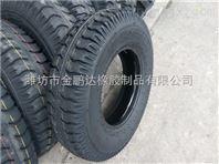 厂家直销 8.25-16 农用车轮胎 正品三包(水曲、羊角花纹)