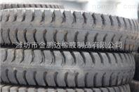 厂家促销导向轮胎12.00-20农用车轮胎1200-20拖拉机轮胎羊角花纹