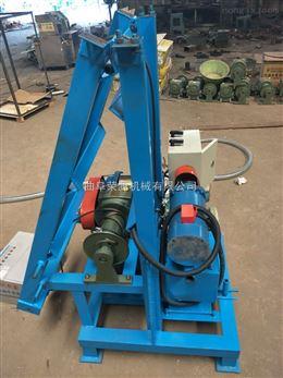 上水量大的电动钻井机  液压钻井机厂家直供