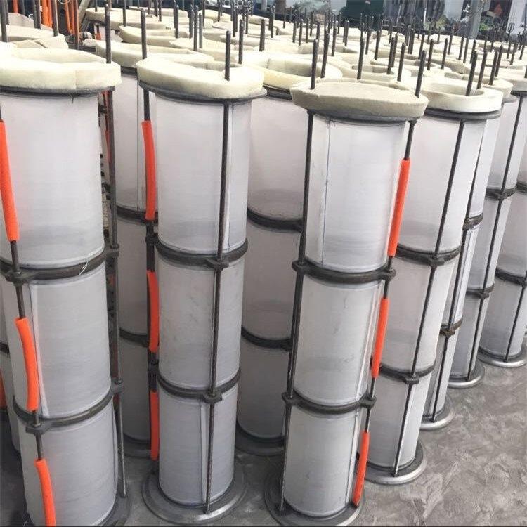 地瓜淀粉加工设备 经苕打粉机生产厂家
