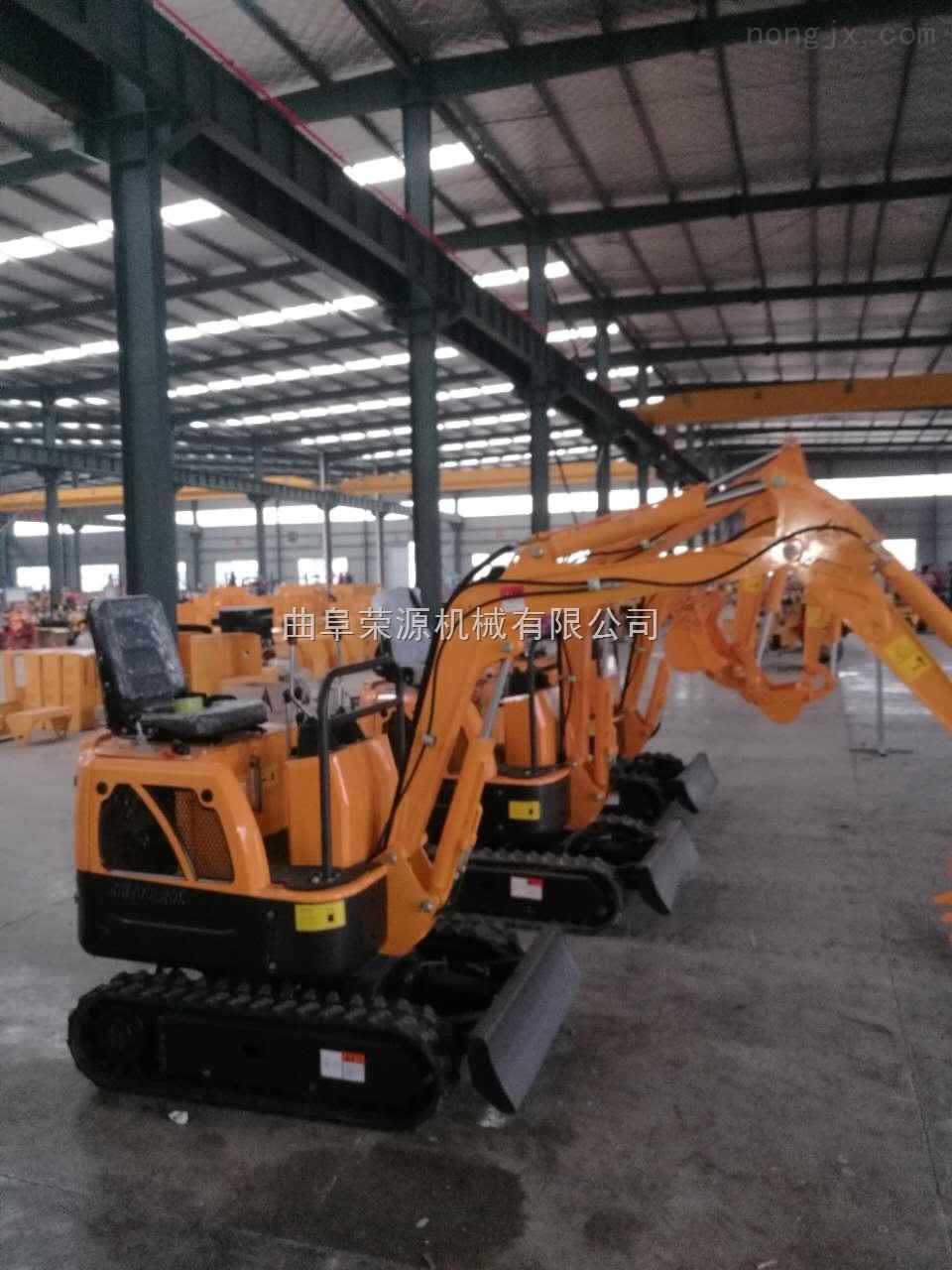 省时省力的电动挖掘机生产商  挖掘机哪里卖的便宜