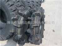 稻田轮胎9.5-20价格 水田高花轮胎950-20规格型号